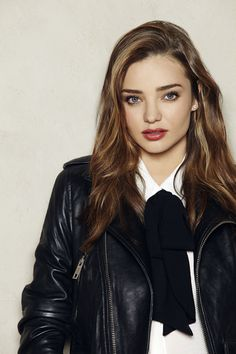 Miranda Kerr // In need of a detox? Get your teatox on with 10% off using our discount code 'Pinterest10' on www.skinnymetea.com.au X