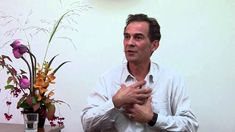 Awareness Does Not Know Ignorance - Rupert Spira