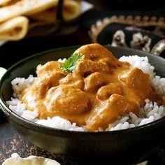 Char Siu Pork (Chinese BBQ Pork) | RecipeTin Eats Baked Chicken, Chicken Recipes, Chicken Sauce, Garlic Chicken, Chicken Salads, Chicken Curry, Salmon Recipes, Comida Delivery, Comida Pizza