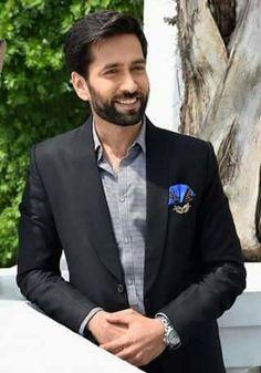 Nakul❤love u Shiva Singh, Imam Image, Nakul Mehta, Dil Bole Oberoi, Indian Star, Mr Perfect, Cute Stars, Tv Actors, Indian Celebrities