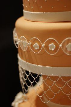 Stringwork by texpenguin, via Flickr