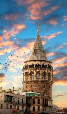 Beste hotel in Istanbul Istanbul City, Istanbul Travel, Turkish Architecture, Turkey Travel, Ottoman Empire, London Travel, Travel Photography, Beautiful Places, Scenery