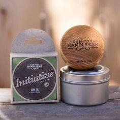 What makes our Dry Oil different from a beard balm or beard oil? . . Tap the link in our bio to learn more! . . .  #TheBeardMentor #HowToBeard #BeardTips #HandlebarMoustache #MoustacheWax #Moustaches #EverydayCarry #EverydayConsiderations #BeardOilBrush #BeardBrush #BeardBalm #BeardCareProducts #MadeInAmerica #BeardOil #BeardCare #CanYouHandlebar #CYHB