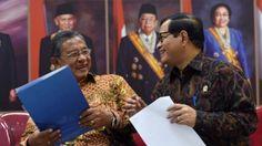 2020, Indonesia akan jadi Negara Digital Ekonomi Terbesar di Asia Tenggara