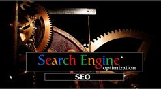 Here at Everett Logan Marketing Systems we grow our clients businesses through Search Engine Optimization (SEO).