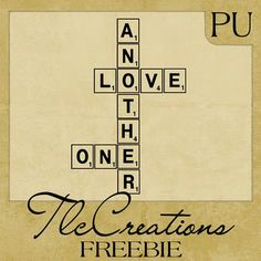 Ain't Love Grand....Free Printables