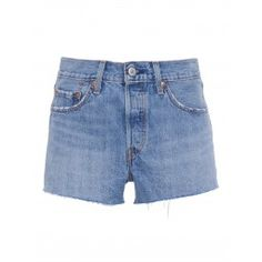 Estilo Shorts Jeans, Denim Shorts Style, Bermudas Fashion, Mens Swim Shorts, Imagines, Spring Fashion, Summer, Ideas, Women