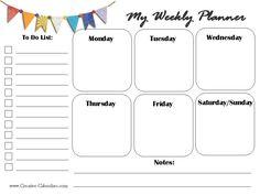 weekly-planner-101.jpg (960×720)