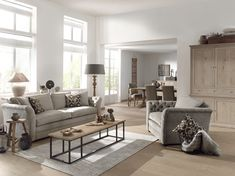 Living Room, Furniture, Room, House, Interior, Home, New Living Room, New Homes, Indoor