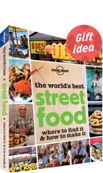 The World's Best Street Food: Where to find it & how to make it. << A little known culinary secret is that the world's best sandwich isn't found in Rome, Copenhagen or even New York, but rather, on the streets of Vietnam. Vietnam, World's Best Food, My Christmas List, M&m Recipe, Best Street Food, Best Sandwich, World Recipes, Kid Friendly Meals, International Recipes