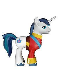 Hot Topic - Search Results for my little pony