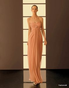 Cocktail Dresses for 2013