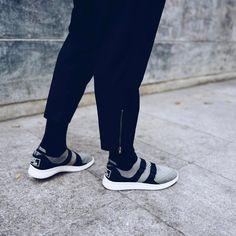 Nike Sock Racer Ultra Flyknit (via Kicks-daily.com)