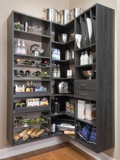 Its 15 Inches Inches Talland 12 Inches Tall Kitchen Cabinet Within Luxury  12 Inch Wide Kitchen Cabinet. Stand Alone Pantry
