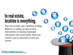 Day Real Estate Marketing Plan Wholesaling  Real Estate