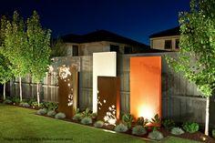 Gallery: Sculptures