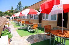 Family Resorts, Hotels And Resorts, Best Hotels, Honeymoon Hotels, Honeymoon Suite, Jacuzzi Room, Hotel King, Night Book
