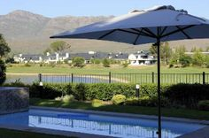 A selection of the finest luxury Golf Estates and Lifestyle Estates available throughout South Africa