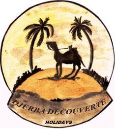 Locations de vacances villas avec piscine à Djerba, Activités loisirs sur l ' île de Djerba et circuits en 4x4 désert sud Tunisie