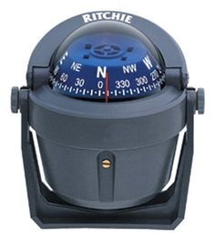 Ritchie Explorer Compas Dial With Adjustable Bracket Mount And Green Night Lighting Gray 2 >>> You can find more details by visiting the image link. (This is an affiliate link) Camping And Hiking, Camping Gear, Green Night Lights, Electronics For You, Boat Safety, Diy Boat, Camping Accessories, Gps Navigation, Compass