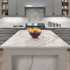 Cost Of New Kitchen Countertops . Cost Of New Kitchen Countertops . How Much Does It Cost to Remodel A Kitchen Kitchen Countertop Materials, Kitchen Backsplash, Diy Kitchen, Kitchen Decor, Kitchen Ideas, Backsplash Ideas, Awesome Kitchen, Grey Backsplash, Kitchen Granite Countertops