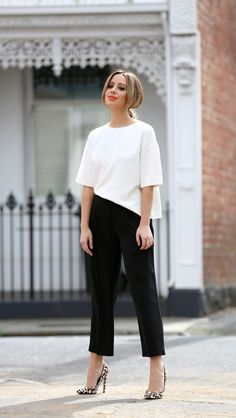 Friend in Fashion, Summer Fashion by Jasmin Howell on www.friendinfashin.com.au