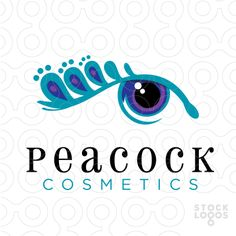 A place for graphic designers to discuss work and life. Peacock Sketch, Peacock Logo, Make Your Own Logo, Premium Logo, Logo Design, Graphic Design, Logo Maker, Animal Logo, Sticker Designs