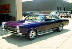 1967 Pontiac GTO Maintenance of old vehicles: the material for new cogs/casters/gears/pads could be cast polyamide which I (Cast polyamide) can produce