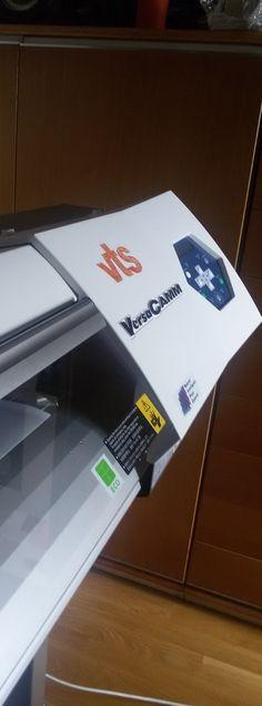 vinile taglio stampa – vts unisce all esperienza di taglio e stampa vinile  una precisa strategia creativa e di marketing 2.0 4e991c404470