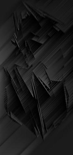 New Wallpaper, Lock Screen Wallpaper, Iphone Wallpaper, Iphone 11, Avatar, Design, Black Background Wallpaper, Cellphone Wallpaper, Wall Papers