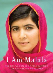 malala-book-cover-220.jpg