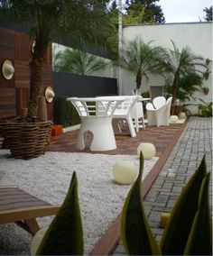 http://formadeiras.com.br/portfolio/wp-content/uploads/2011/05/AA2.jpg