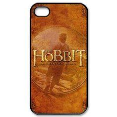Apple iPhone 4 4s / 5 Case -