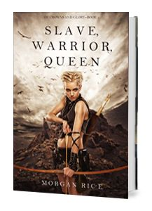 Of Crowns and Glory, is the new epic fantasy series by bestselling author Morgan Rice. A must read for any fan of epic fantasy books. Fantasy Series, Fantasy Books, We Fall In Love, Falling In Love, Morgan Rice, Warrior Queen, Cozy Cabin, Writing Inspiration, Book 1