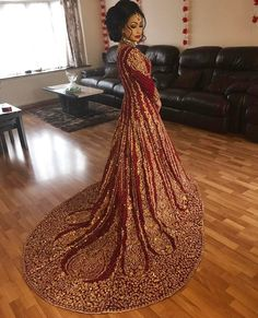 My love is my family Asian Bridal Dresses, Asian Wedding Dress, Indian Bridal Outfits, Pakistani Wedding Outfits, Pakistani Bridal Dresses, Bridal Lehenga Choli, Pakistani Wedding Dresses, Bridal Wedding Dresses, Indian Dresses