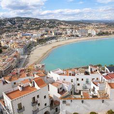 Querficar a conhecer acapitalsem esvaziar a carteira? Descubra as nossas 10 sugestões de atividades gratuitas em Lisboa.