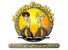 Image result for kungfukids Lisa Simpson, Martial Arts, Branding, Boys, Fictional Characters, Image, Baby Boys, Brand Management, Combat Sport