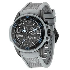 Timberland Men's Watches - FashionFilmsNYC.com