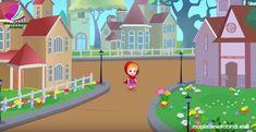 Little Red Riding Hood Story In Hindi - लिटिल रेड राइडिंग हुड Kahani: दोस्तों, कहानी का नैतिक है। वफादारी की एक कीमत चतुरता का एक पाउंड के लायक है लिटिल रेड राइडिंगहुड बहुत समय पहले। एक दूर शहर में। एक प्यारी औरमनमोहकछोटी लड़की।उसका नाम रेड राइडिंग हूड था। उसके पिछले जन्मदिन पर। गृध्द ने छोटी लड़की को एक सुंदर लाल हुड वाली लबादा भेंट की थी। ओह! वाओ थैंक्यू दादी।Little Red Riding Hood Story In Hindi - लिटिल रेड राइडिंग हुड Kahaniछोटी बच्ची को उपहार बहुत पसंद था। वह उसे हर जगह पहन लेती