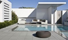 maison design californie 3