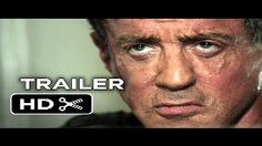 Expendables 3 Trailer
