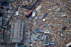 japan earthquake - Google 검색