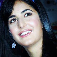 KATRINA KAIF  #Throwback #KatrinaKaif #Bollywood