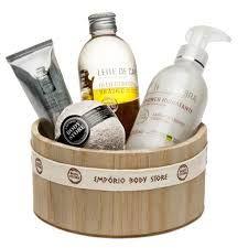 kit para banho artesanal - Pesquisa Google