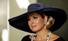 Brief aan koningin Máxima: 'Ik kan mijn kinderen geen eten meer geven'