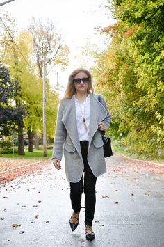 1e38aac2703e From  crissyfundaro  s blog  Celine  sunglasses.  fashion  blogger http