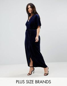 Discover the latest fashion trends with ASOS. Shop the new collection of clothing, footwear, accessories, beauty products and more. Order today from ASOS. Latest Fashion Clothes, Fashion Online, Dress Skirt, Skirt Set, Cute Dresses For Party, Asos, Holiday Outfits, Winter Outfits, Online Shopping Clothes