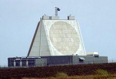 modern radar array - Google zoeken