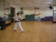 19 Martial Arts Ideas Martial Arts Martial Karate
