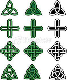 http://i.istockimg.com/file_thumbview_approve/12266638/2/stock-illustration-12266638-celtic-knots.jpg